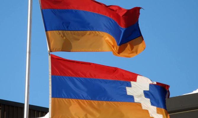 Картинки по запросу Армения Арцах