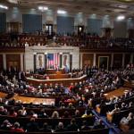 Представители Конгресса США: Азербайджан не способен на мир и стабильность