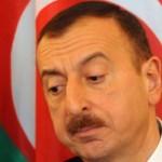 «Тегеран убивает надежду Баку» — Азербайджан за неделю