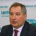 Рогозин: Россия продолжит поставлять оружие Азербайджану в соответствии с контрактами