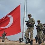 Турция предлагает принять Грузию в НАТО в упрощенном режиме