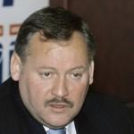 К.Затулин: Очевидно, что Азербайджан нарушил режим прекращения огня