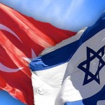 Турция стала заискивать перед Израилем, но от Эрдогана можно ожидать чего угодно