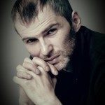 Алан Мамиев: воины Арцаха отстояли право жить и быть армянами