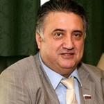 С. Багдасаров: следует нанести удары по военной и административной инфраструктуре агрессора