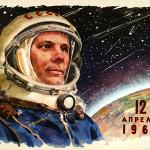 Земля в иллюминаторе: вклад армян в развитие космонавтики и смежных наук