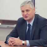 Российский эксперт о заявлении Рогозина: иногда лучше жевать, чем говорить