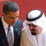 Так называемый союзник: смогут ли США договориться с саудитами