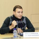 Дворников: Россия имеет очень узкий угол для маневра