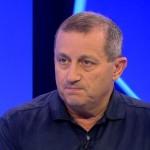 Яков Кедми: Россия не может допустить поражения Армении в карабахском конфликте
