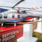 Кому в России мешает ВПК?