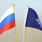 НАТО переходит от стратегии страхования союзников к сдерживанию РФ