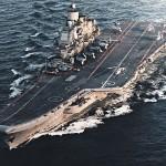 Москва пообещала не допустить превращения Черного моря в «озеро» НАТО
