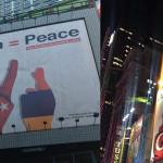 Wall Street Journal напечатал турецкую рекламу, направленную на отрицание Геноцида армян