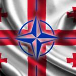 В Батуми прибыли чиновники НАТО