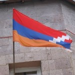 Ануш Левонян: Для чего нужна реформа Конституции Нагорного Карабаха?