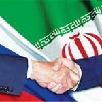 Россия и Иран договорились о кредите на 5 миллиардов долларов