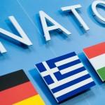 НАТО обвинило Испанию в предательстве из-за заходов российских кораблей