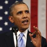 Барак Обама подтвердил увеличение контингента в Сирии в шесть раз
