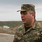 Угрозы Азербайджана о бомбардировках мирного населения Арцаха обусловлены успехами карабахской армии — МО Армении
