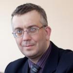 Как угодить азербайджанским СМИ: Олег Кузнецов врет в эфире