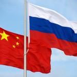 Китай и Россия проведут совместные противоракетные учения
