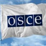 На линии соприкосновения ВС НКР и Азербайджана прошел мониторинг ОБСЕ