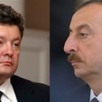 «Киев-Баку: Россия готовит боевиков для Карабаха» — Азербайджан за неделю
