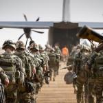 «Эпопея» про «международных миротворцев» в зоне конфликта Арцах-Азербайджан