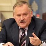 Константин Затулин о серьезном межцивилизационном разломе между Россией и Азербайджаном