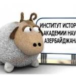 «Критические дни Азербайджана» — Азербайджан за неделю