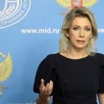 МИД России о попытке Азербайджана по-своему интерпретировать петербуржские договоренности