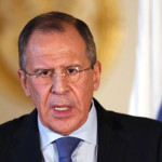 Сергей Лавров: «Нет оснований для паники по поводу инициативы признать независимость Карабаха»