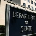 США призывают стороны карабахского конфликта вернуться за стол переговоров