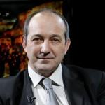 Владимир Евсеев: «В случае новой агрессии армянские ВС пойдут в контрнаступление»