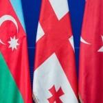 Турция, Грузия и Азербайджан проведут совместные военные учения