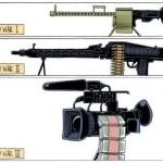 Великобритания разжигает «пропагандистскую войну» в Сирии — расследование (ФОТО)