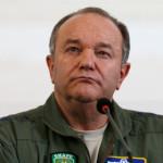 Бридлав призвал США усилить разведку из-за действий России