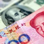 Китай продолжает девальвировать юань. Пугает ли это США?