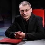 Армен Гаспарян: правда и домыслы о Гарегине Нжде