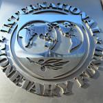 МВФ: в США за чертой бедности находится каждый седьмой