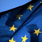 «Иррациональный Brexit»: Испания начинает подсчет убытков от выхода Великобритании из ЕС