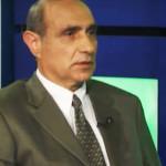 Победа в Армении может стать прецедентом для всех христианских стран