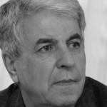 Профессор: Азербайджан будет разделен на части: для этого есть серьезные предпосылки