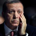 План мести Эрдогана