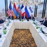 Поле для маневров сильно сузилось: в Арцахе и Армении больше не хотят слышать о территориальных уступках