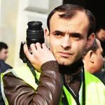 IWPR: Власти Азербайджана создали такую атмосферу, когда каждый уверен в праве расправиться с журналистами