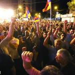 Захват заложников в Ереване. День девятый в вопросах и ответах