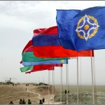 На заседании глав МИД ОДКБ приняты заявления по Карабаху и Сирии