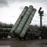 Россия и Китай совместно способны стать основой объединенной системы противоракетной обороны